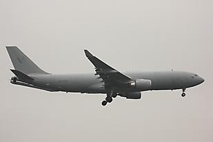 KC-30 (Airbus 330)