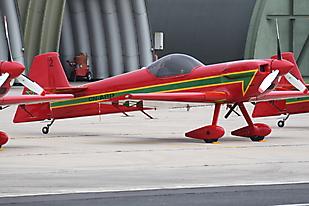 CN-ABP 0902lfsr01