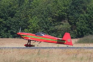 CN-ABR 0901ehvk02