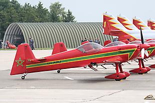 CN-ABU 0902lfsr03