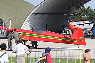 CN-ABV 0902lfsr01