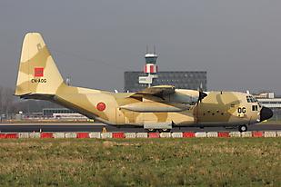 CN-AOG 1601ehrd04
