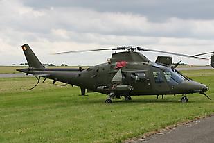 H-46 0502eblg01