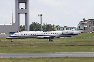 Embraer ERJ.135 / 145