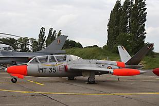 Magister Cm.170