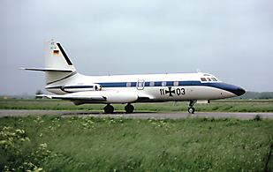Jetstar L.1329