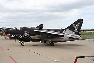 A-7 Corsair II