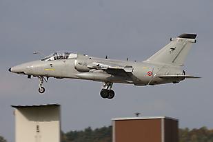 AMX Fighter