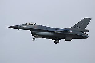 J-135 1703ehlw03
