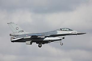 J-136 1506ehlw02