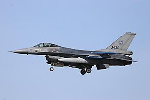 J-136 1808ehlw02