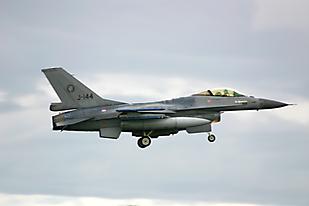 J-144 0503ehlw02