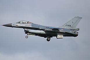 J-144 1704ehlw03