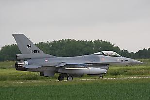 J-199 0901ebfs02