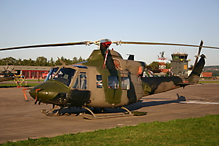 AB412