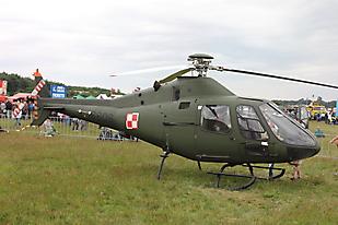 Puszczyk SW-4