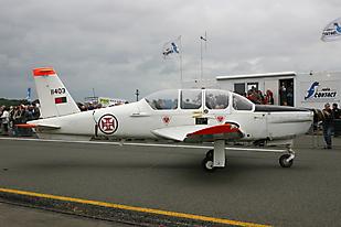 Epsilon TB.30