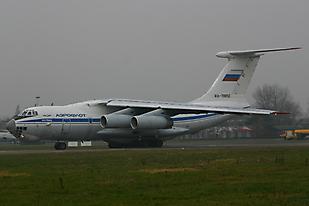 RA-78850 0401ehvb18