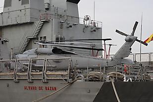 H-60 (Sikorsky)