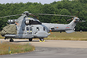 Puma AS.332