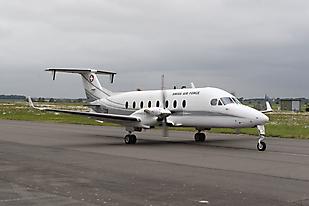 T-729 1102lfqi03