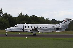 T-729 1203ebfs02
