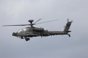 Apache (Longbow)
