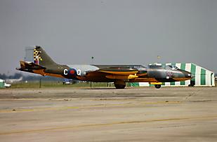WK118 8901egva01