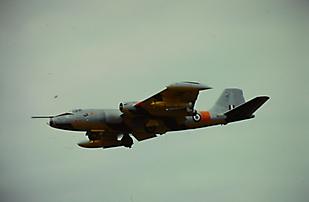 WK143 8102ehvb01