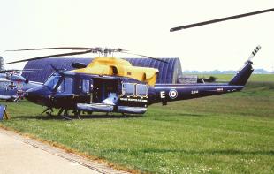 Griffin AB412