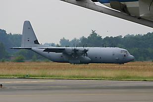 Hercules J C4