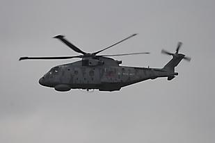 ZH860 1102lfqi02