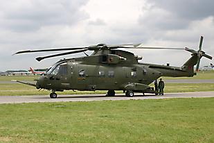 ZJ127 0501eblg02