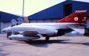 XV420 9001ehvb02 (2)