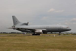 Tristar L-1011