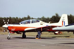 ZF287 9101ebbl01 (1)