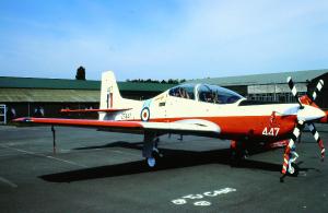 ZF447 .9301lfqi01 (1)