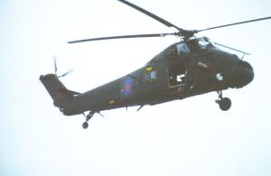 XT475 8501zzzz02 (2)