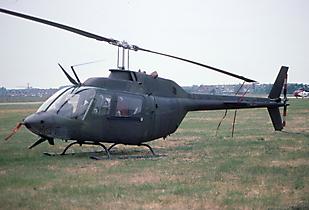 CH-136 Kiowa
