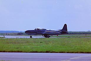 CT-133 Silverstar