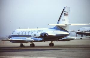 C-140 (V) Jetstar