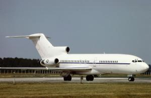 C- 22 (Boeing 727)