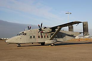 C- 23 Sherpa