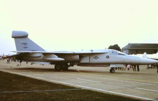 EF-111 Raven