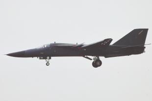 FB-111