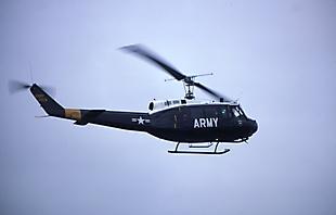 H-1 Iroquois