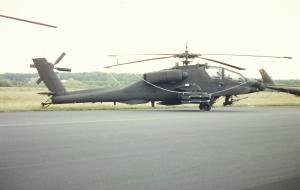 H-64 Apache