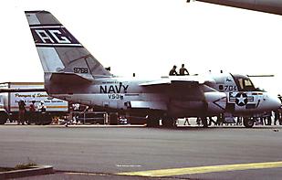 S-3 Viking