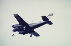 U-21 Ute