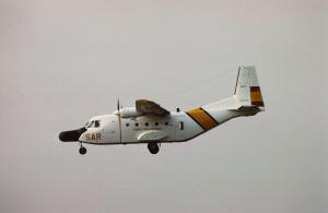 D.3B-6 8901egva01 (1)
